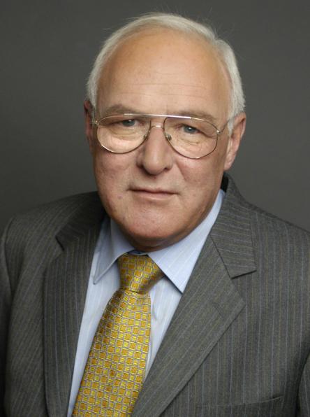 Michael Graßl
