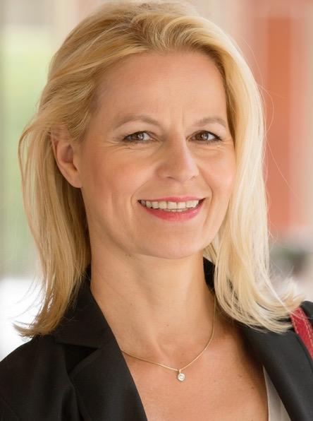 Kerstin Förtsch